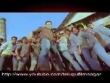 Businessman Songs Trailer - Mumbai Song - Mahesh Babu