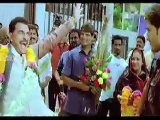 Business Man Full Songs - Bhaag Saale Song - Mahesh Babu