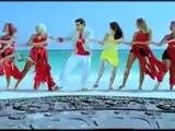 Business Man Tamil Songs - Sir Odane Song