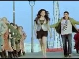 Business Man Tamil Songs - Penne Song