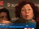 Balada Triste De Trompeta Camino Del Goya