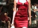 Bebe Winter 2012 Fashion Show - Jakarta | FTV