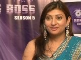 Bigg Boss Season 5 Grand Finale