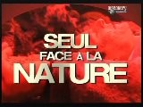 Seul Face &agrave La Nature 3x06 La Patagonie Les Andes Fr Man Vs Wild