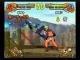 Choc Des Titans Final Xander Vs Overgames