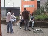 Cam&eacute Ra - Hors-s&eacute Rie