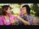 Chaw-Loa-Na Chhue Chab&#039 - Ouk Sokun Kanha