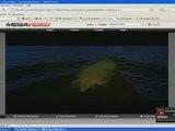 Como Ver Peliculas De Magavideo Completas Con Firefox