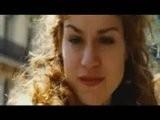 Catherine Deneuve Al Tao Film Fest