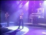 Concierto Erreway Israel,2004 1 6