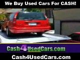 Car Buyers In San Dimas