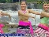 熊迈爱或不幸 Maiv Xyooj: Hlub Los Npam Miao Hmong Song Hmoob