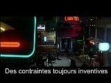 Café DV - é Pilogue De L' é Dition 2010 DV Nevers Dies