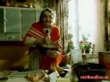 Cmo Hace El Allioli La Abuela?????? Buen&iacute Simo