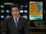 China Aprende Del Proceso De Modernizaci&oacute N De Am&eacute Rica Latina