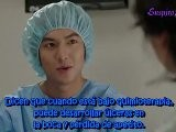 City Hunter Cap. 15.1 Sub Espa&ntilde Ol