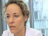 Cruz 方法につ Gdansk 88 Cinema Monde Filmbay 40 Maurice27 声