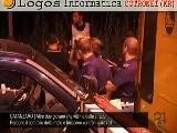 CN24 | CATANZARO | Altre Due Giovani Vite Vittime Della Strada