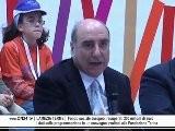 CN24 | LAMEZIA TERME | Fondo Sociale Europeo, Recuperati