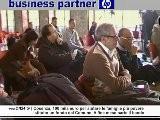 CN24 | 180secondi Del 23 DICEMBRE 2009 | L&#039 Informazione Calabrese In 3 Minuti NEW.avi