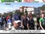 CN24 | 180secondi Dell&#039 1 MARZO 2010