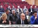 CN24 | 180secondi Del 26 MARZO 2010