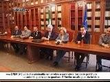 CN24 | 180secondi Del 12 MAGGIO 2010