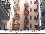 CN24 | &#039 Ndrangheta. Operazione Matrioska , Colpo Alle &#039 Ndrine Di Sinopoli