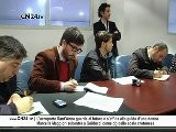 CN24 | 180secondi Del 20 NOVEMBRE 2010