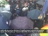 CN24 | 180secondi Del 2 MARZO 2011