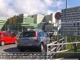 CN24 | 180secondi Del 5 LUGLIO 2011