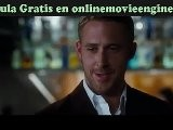 Crazy Stupid Love 2011 Ver O Descarga Pelicula Completa