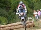 Chpt France Enduro - Puy En Velay - Samedi