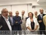 CN24 | 180secondi Del 4 OTTOBRE 2011