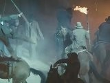 Cowboys & Aliens Movie Trailer Official HD