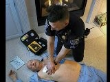 Cpr Aed Bls Acls First Aid Certification Training South Florida Classes