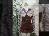Cowgirl Clothing Made In USA