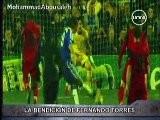 Conoce El Secreto De Fernando Torres Para Marcar Goles En Le Chelsea
