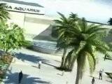 Casablanca Marina : Marocmegamall.com