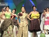 Creatively Thai 2011 - Siam Fashion Promenade | FTV