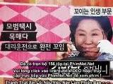 Cuoi Len Dong Hae - Smile Dong Hae - Xem Tron Bo Tap 156 - Viet Sub