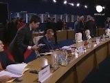 Crisi: Italia Sotto Tutela Ue-Fmi, Misure Poco Credibili