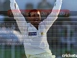 Cricket Video News - On This Day - 16th November - Cricket World TV - Waqar Younis, Dravid, Dhoni