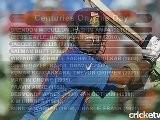 Cricket Video News - On This Day - 15th November - Cricket World TV - Harbhajan, Tendulkar