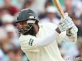 Cricket Video News - On This Day - 12th November - Cricket World TV - Yousuf, Sehwag, Lee