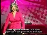 Cz.4 - Shelly Lubben - Była Aktorka Porno Opowiada O Swoim życiu I Seksbiznesie