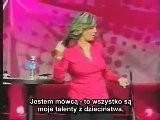 Cz.5 - Shelly Lubben - Była Aktorka Porno Opowiada O Swoim życiu I Seksbiznesie