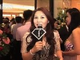 Chopard Store Opening In Hong Kong | FTV