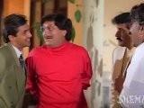 Chaand Ka Tukda Comedy Scene 1