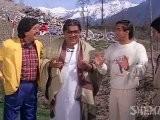 Chaand Ka Tukda Comedy Scene 2